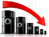 Crude Oil Facilitators Help Drive Oil Buying Prices Down